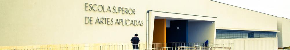 Escola de Artes Aplicadas