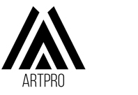ArtPro Profissional